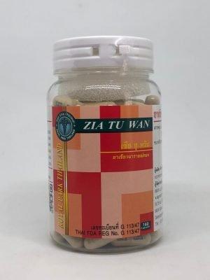 thuốc rắn thái lan số 1 zia tu wan
