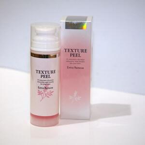Gel tẩy tế bào chết Texture Peel Extra Remove