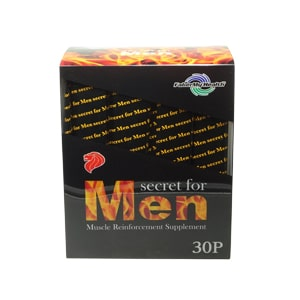 secret-for-men